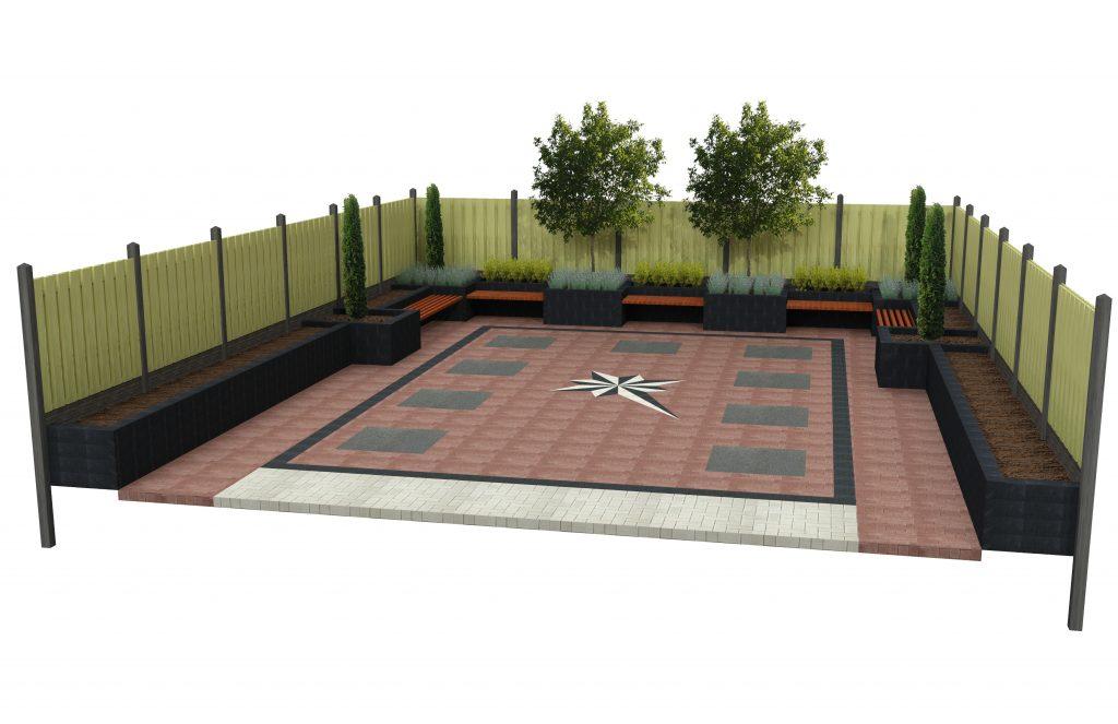 tuin voorbeeld4